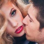Người phụ nữ đem đến cho đàn ông cảm giác khoái lạc hơn cả… quan hệ trực tiếp