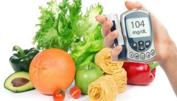 Người tiểu đường ăn gì khi ốm yếu? - Điều trị và chăm sóc tiểu đường