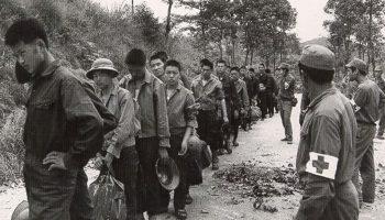 Nhìn lại chiến tranh biên giới Việt Trung 1979 qua các tác phẩm điện ảnh