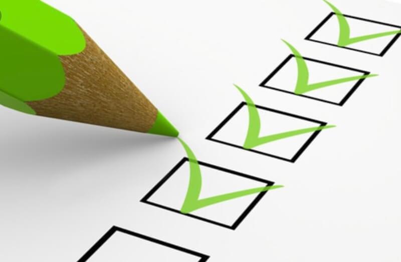 Những tiêu chí đánh giá độ uy tín của một công ty thám tử