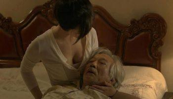 Ông lão 62 tuổi hám có người nối dõi bị gái trẻ lừa cả tình lẫn tiền