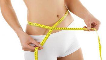 Phong thủy giảm béo hiệu quả cực dễ làm dịp tân xuân