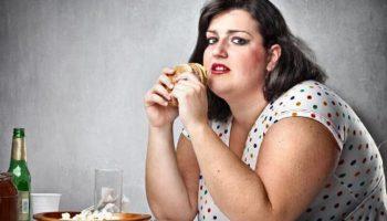 Phụ nữ béo ở đâu tài lộc ở đấy