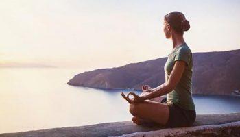 Tại sao ngồi thiền lại khôi phục được trí nhớ sau tai nạn
