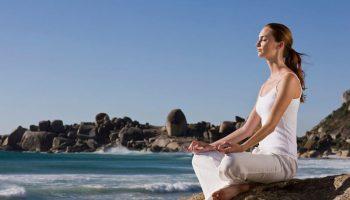Thiền dưỡng sinh có phải là một tôn giáo không?
