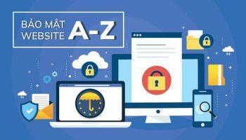 Thủ thuật đồng bộ hóa dữ liệu đã lưu trên Chrome bằng tài khoản Google và cách bảo mật