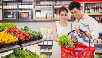 Thực phẩm nào sẽ lên ngôi trong tương lai?