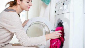 Top 5 máy sấy quần áo an toàn và tiết kiệm điện