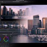 Top 5 phần mềm chỉnh sửa video cực đơn giản trên di động bạn nên thử
