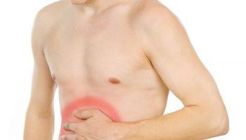 Ung thư dạ dày hoàn toàn có thể chữa khỏi nhờ những phương pháp này