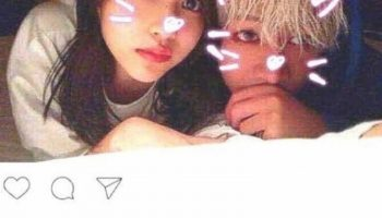 Bam Bam GOT7 đã bật mí hẹn hò với Myoui Mina TWICE khiến fan nổi giận