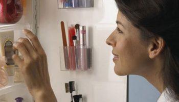 Bảo quản nước hoa trong tủ lạnh chưa chắc đã hay