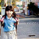 Bé gái 8 tuổi – nạn nhân vụ ấu dâm chấn động Hàn Quốc bây giờ ra sao