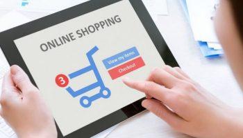 Bí kíp giúp bạn không bị lừa đảo khi mua hàng online trên Amazon và eBay