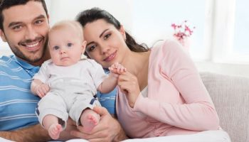 Cách chọn năm sinh con hợp tuổi cha mẹ chuẩn xác theo vòng Tràng sinh