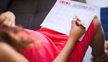 Bảng tính sinh con trai con gái theo lịch Trung Quốc giúp cha mẹ sinh con theo ý muốn