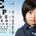 Cận thị, tăng nhãn áp và bí quyết luyện mắt ở bất cứ nơi đâu
