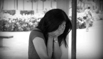 Chồng đi tù, gia đình tan vỡ vì bức thư tình viết trong phút nông nổi của người vợ