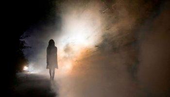 Chuyện về những hồn ma vất vưởng ở kí túc xá sinh viên