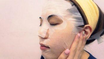 """""""Cơn sốt' Lotion mask – Phải hiểu đúng thì làm mới chuẩn!"""