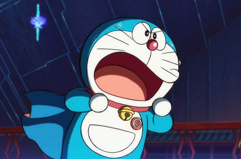 Doraemon đem lại nhiều ý nghĩa nhân văn được gửi gắm thành những tập truyện nhỏ