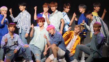 Fan K-pop tung bản Vietsub và lời dịch bài hát Not Today của BTS