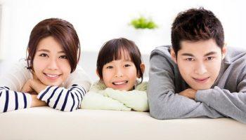 Vợ chồng Giáp Tý - Mậu Thìn có nên sinh con tuổi Thân?