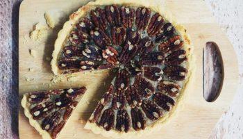 Hướng dẫn làm bánh ngọt thuần chay (Vegan Cake) – 20 loại bánh ngọt chay dễ làm và cực ngon