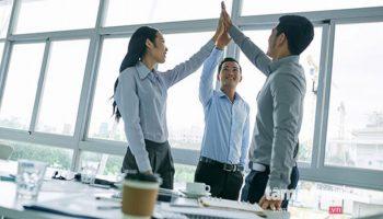 Khám phá về thuật xem tướng của người Việt: Soi tướng đầu để chọn người hợp tác kinh doanh và làm bạn (Kỳ 19)