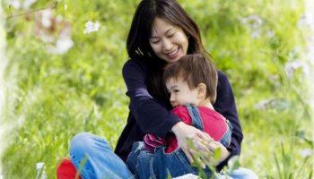 """Làm con nuôi, liệu có phải """"giải pháp tốt"""" cho những đứa trẻ khó nuôi?"""