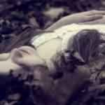 Mơ thấy người chết thật ra không đáng sợ như chúng ta nghĩ…
