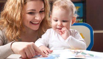 Những phương pháp dạy trẻ phát âm chuẩn