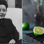 Nước chanh – bí quyết giúp bà Tống Mỹ Linh mắc ung thư vú từ tuổi 40 sống thọ đến 106 tuổi