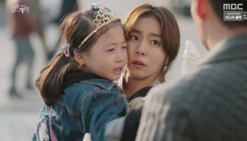 Phim về bà mẹ đơn thân từng đạt rating 22% tại Hàn sắp lên sóng Việt Nam