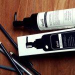 Review dầu tẩy trang Klairs – Gentle Black Deep Cleansing Oil: Sản phẩm hiệu quả rút gọn bước tẩy trang