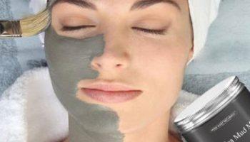 Review: Mặt nạ Pure Body Naturals Dead Sea Mud Mask – giải pháp hoàn hảo cho mọi vấn đề về da