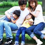 Sinh con thứ hai có giúp vợ chồng Tân Dậu – Nhâm Tuất hóa giải được xung khắc gia đình?