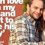 """Sốc: Mẹ và con trai bị """"hấp dẫn tình dục"""", sống với nhau như vợ chồng suốt 2 năm qua"""