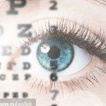 Sự nguy hiểm của bệnh nhược thị ở người lớn và cách điều trị