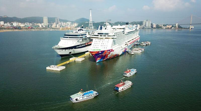 Mơ thấy tàu thuyền nói chung