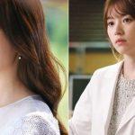 """Thời trang nhìn mà ham của Park Shin Hye trong """"Doctor – Chuyện tình bác sĩ"""""""