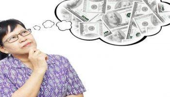 Tôi làm mất sổ tiết kiệm, muốn rút tiền thì phải làm thế nào?