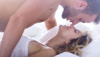 Top 5 cung hoàng đạo có ham muốn tình dục cao nhất