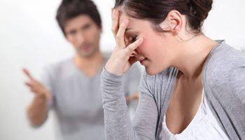Tướng mạo phụ nữ khắc chồng, chưa đến mức sát phu nhưng cũng khiến bạn đời sạt nghiệp
