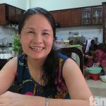 Người phụ nữ tự đẩy lùi khối u vú bằng Diện Chẩn chỉ trong 1 tháng