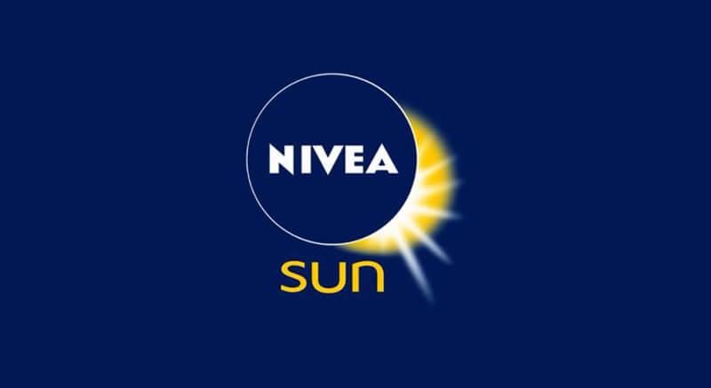 Nivea - thương hiệu đã xây dựng được nền tảng và nhận được niềm tin yêu từ người sử dụng